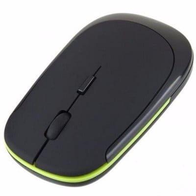 /U/l/Ultra-Slim-USB-2-4GHZ-Wireless-Mouse-5706630_6.jpg