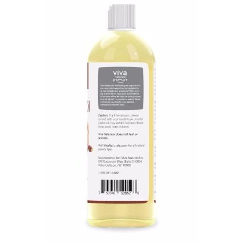 /U/l/Ultra-Smooth-Castor-Oil---16-fl-oz-4927147_3.jpg