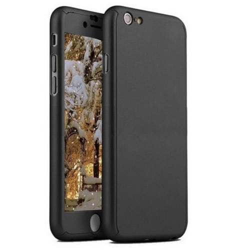 /U/l/Ultra-Thin-360-Degree-Full-Cover-Armour-Case-With-Nano-Tempered-Protector-For-iPhone-7-7S-6989176.jpg