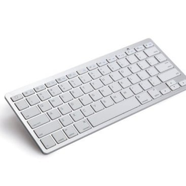 /U/l/Ultra-Thin-78-Key-Bluetooth-Wireless-Keyboard-4778350.jpg