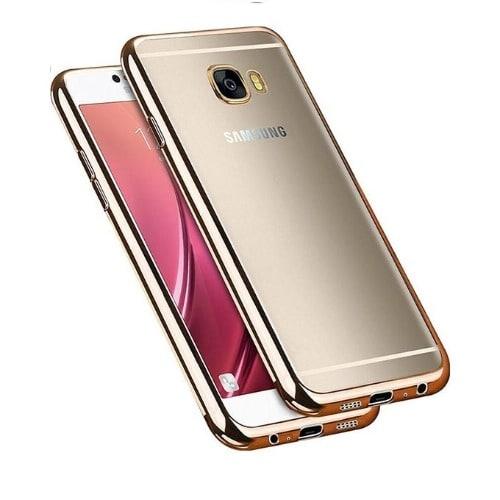 /U/l/Ultra-Thin-Case-For-Samsung-Galaxy-C7-8039038_1.jpg