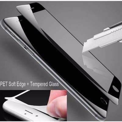 /U/l/Ultra-Thin-Full-Screen-Tempered-Glass-for-iPhone-7-7s---PET-Soft-3D-Curve---0-23-mm---Black-6659584.jpg