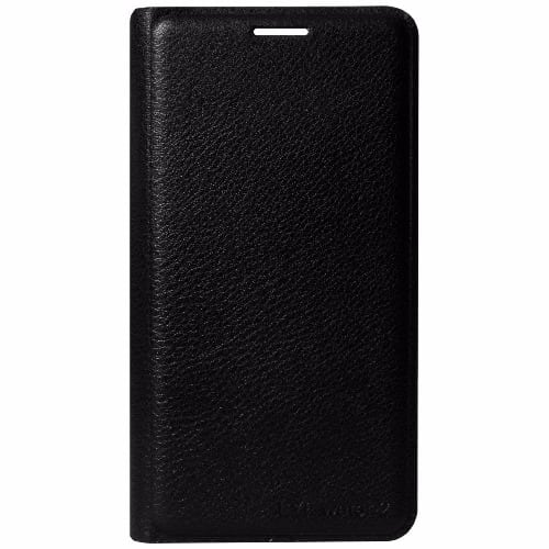 /U/l/Ultra-Thin-Leather-Wallet-Flip-Case-Cover-for-Samsung-Galaxy-J7-Prime---Black-6534892.jpg