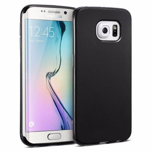 /U/l/Ultra-Thin-Slim-Case-for-Samsung-Galaxy-S6-Edge-8057327.jpg
