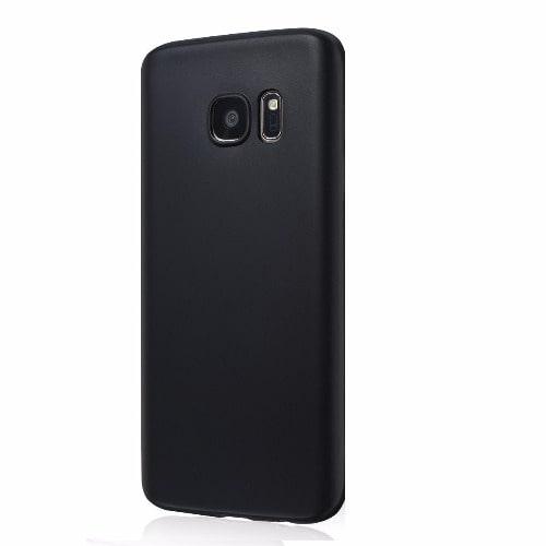 /U/l/Ultra-Thin-Slim-Case-for-Samsung-Galaxy-S6-Edge-Plus-7053605_20.jpg