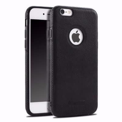 /U/l/Ultra-thin-Leather-Back-Case-Cover-For-iPhone-8-Plus-7897899_1.jpg