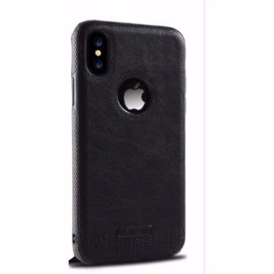 /U/l/Ultra-thin-Leather-Back-Case-Cover-For-iPhone-X---Black-7897883_1.jpg