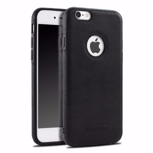 /U/l/Ultra-thin-Leather-Back-Case-Cover-for-iPhone-8plus-7737584_1.jpg