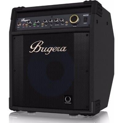/U/l/Ultrabass-BXD15-700W-1x15-Bass-Combo-Amplifier-7625901_1.jpg