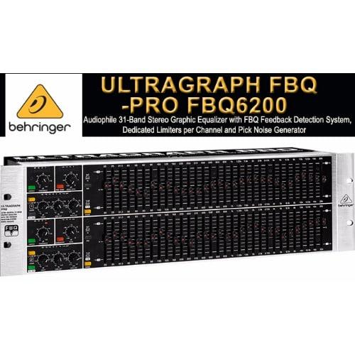 /U/l/Ultragraph-PRO-FBQ6200-Graphic-Equalizer-7880109_1.jpg