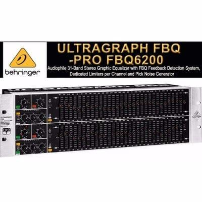 /U/l/Ultragraph-PRO-FBQ6200-Graphic-Equalizer-8003389.jpg