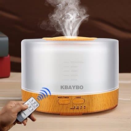 /U/l/Ultrasonic-7-Color-Changing-LED-Humidifier-Air-Aroma-with-4-Timer-Settings-7374742_1.jpg