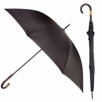 /U/m/Umbrella---Black-4140428_4.jpg