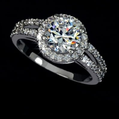/U/m/Umode-White-Gold-Plated-Engagement-Ring-3773278_1.jpg