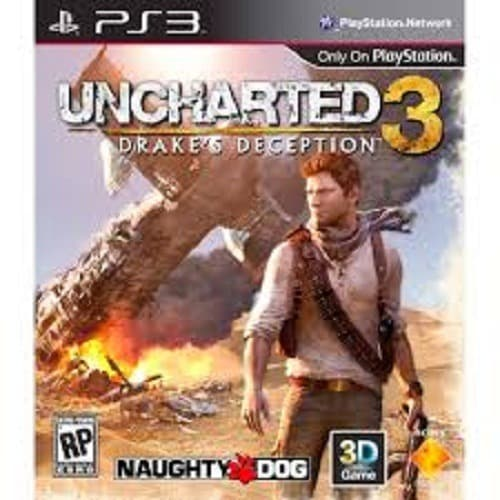 /U/n/Uncharted-3---Drake-s-Deception-PS3-7852697.jpg