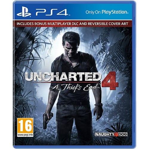 /U/n/Uncharted-4-A-Thief-s-End---PlayStation-4-8006357_1.jpg