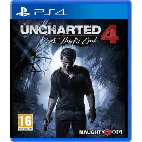 /U/n/Uncharted-4-A-Thief-s-End-7912418.jpg