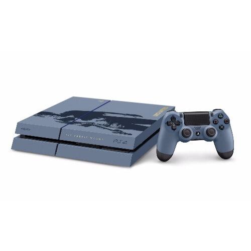 /U/n/Uncharted-4-PlayStation-4-Bundle-7648716.jpg
