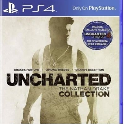/U/n/Uncharted-The-Nathan-Drake-Collection-7700032_2.jpg