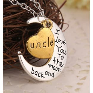 /U/n/Uncle-I-Love-You-To-The-Moon-Back-Two-Pendant-Necklace---Silver-Gold-7623645.jpg