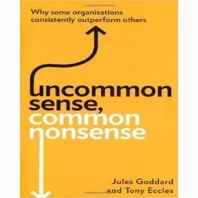 /U/n/Uncommon-Sense-Common-Nonsense---Why-Some-Organisations-Consistently-Outperform-Others-7213149.jpg