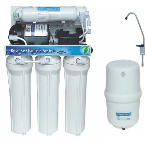 /U/n/Under-Sink-5-Stage-Revers-Osmosis-Water-Purifier-System-7676702.jpg