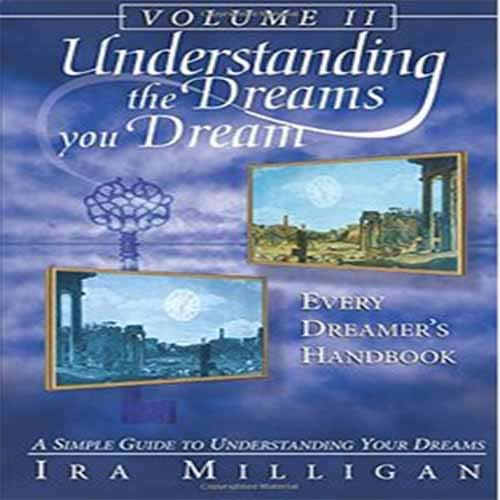 /U/n/Understanding-the-Dreams-You-Dream-By-Ira-Miligan-5573701_1.jpg