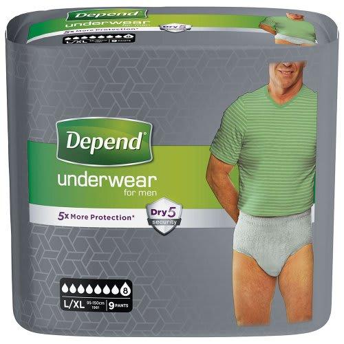 /U/n/Underwear-For-Men---L-XL-8009369.jpg