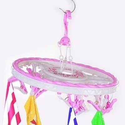 /U/n/Underwear-Hanger-6355095_1.jpg