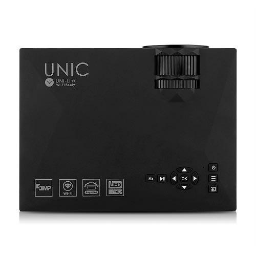 /U/n/Unic-WiFi-Full-HD-LED-Projector-with-Miracast-DLNA-Airplay-7262015.jpg
