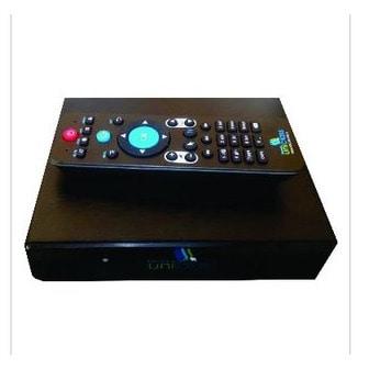/U/n/Uniclass-Android-Smart-TV-Box-8061799.jpg