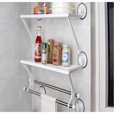 /U/n/Unique-Bathroom-and-Kitchen-Rack-with-Towel-Bar-6831858_10.jpg