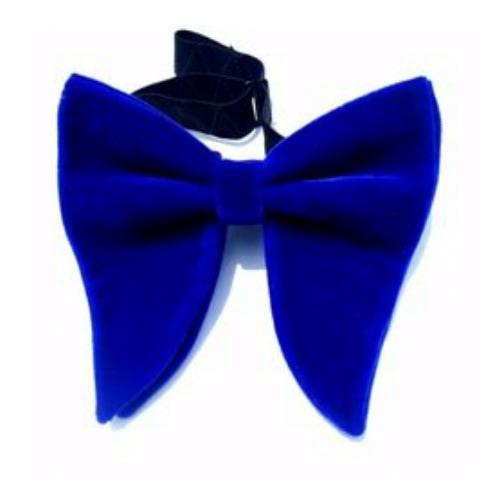 /U/n/Unique-Bow-Tie---Blue-6423217_1.jpg