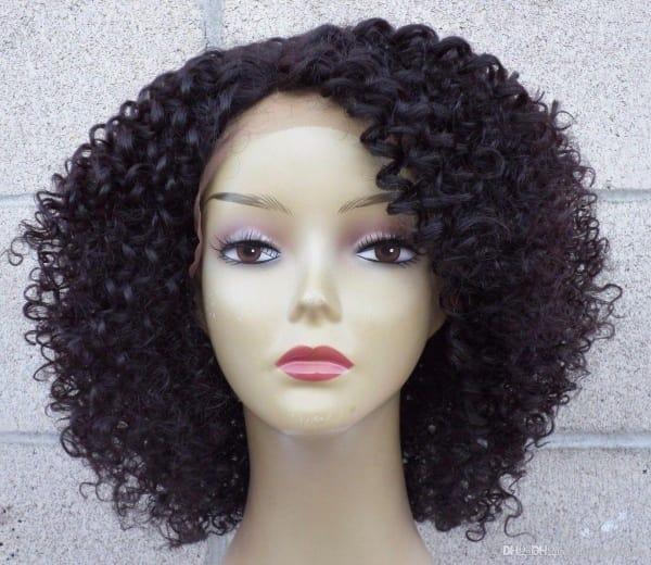 /U/n/Unique-Curly-Wig---12--7530479.jpg