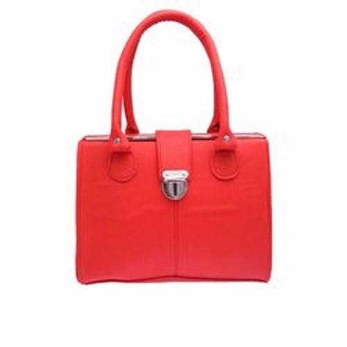 /U/n/Unique-Design-Fashion-Ladies-Hand-Bag-7488284_3.jpg