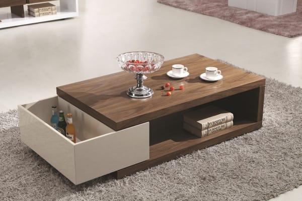 /U/n/Unique-Exquisite-Coffee-Center-Table-8061209_1.jpg