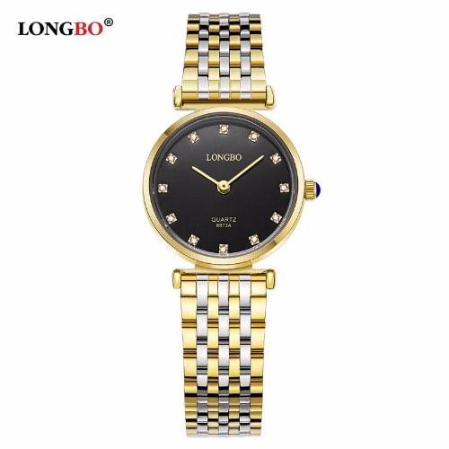/U/n/Unique-Lady-s-Fashion-Wrist-Watch-7442559_1.jpg