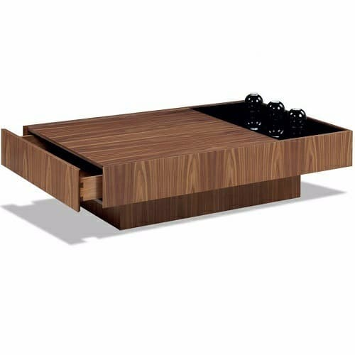 /U/n/Unique-Modern-Coffee-Center-Table-With-Drawer---Brown-7737165.jpg