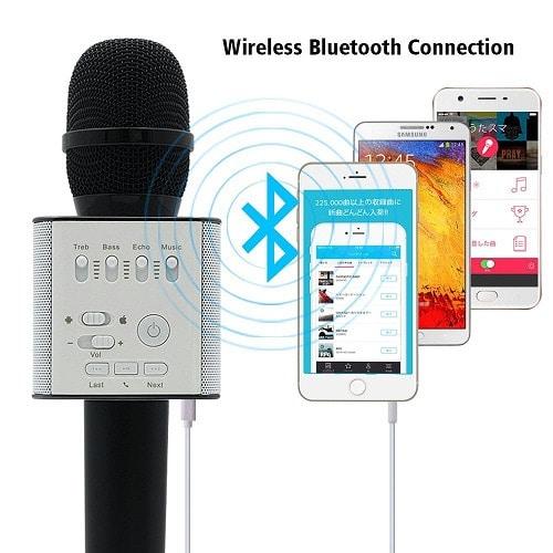/U/n/Unique-Multipurpose-Studio-Wireless-Karaoke-Microphone-6948486.jpg