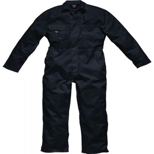 /U/n/Unique-Safety-Coverall---Industrial-Work-Wear-6201324.jpg