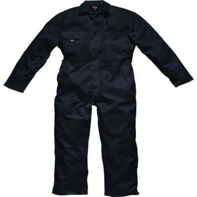 /U/n/Unique-Safety-Coverall---Industrial-Work-Wear-7088638.jpg