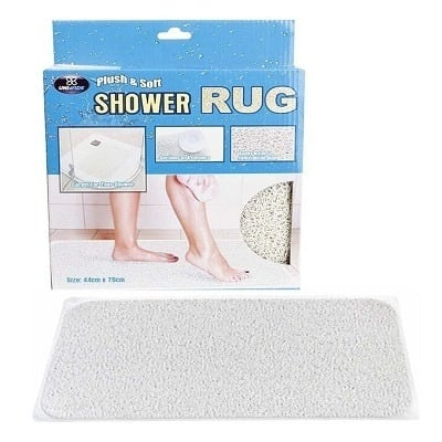 /U/n/Unique-Shower-Rug-7547385.jpg