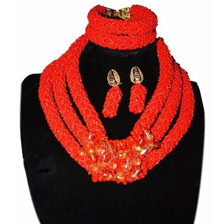 /U/n/Unique-Three-Layered-Red-Bead-Jewelry-Set-7212051_2.jpg
