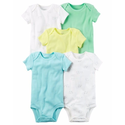 /U/n/Unisex-5-Pack-Short-sleeve-Bodysuits-7660010.jpg