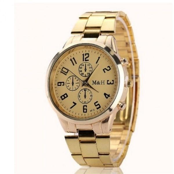 /U/n/Unisex-Alloy-Wrist-Watch-5920204_1.jpg