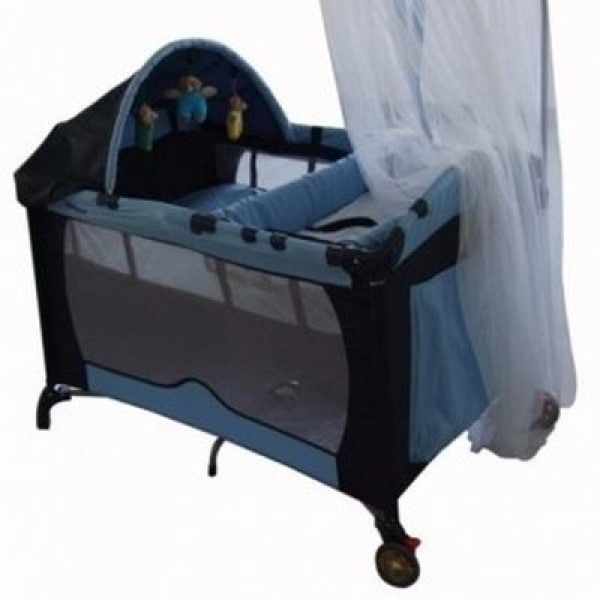 /U/n/Unisex-Baby-Big-Cot-With-Baby-Mosquito-Net-5301078_7.jpg