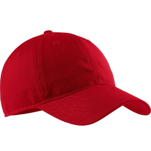 /U/n/Unisex-Ball-Cap---Red-8024509.jpg