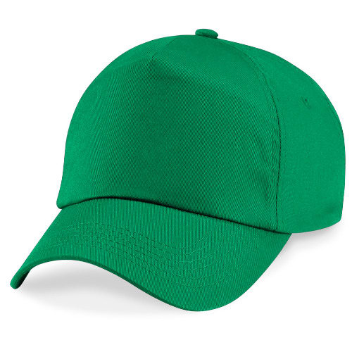 /U/n/Unisex-Baseball-Cap---Green-6653016.jpg