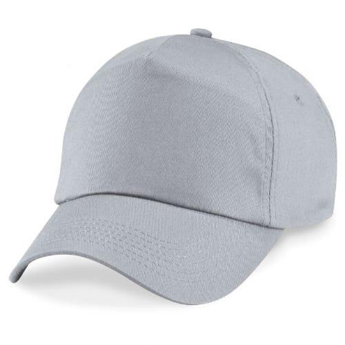 /U/n/Unisex-Baseball-Cap---Grey-6653192.jpg
