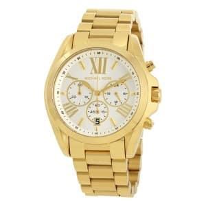 /U/n/Unisex-Bradshaw-Chronograph-Watch-MK6266-7775116_1.jpg